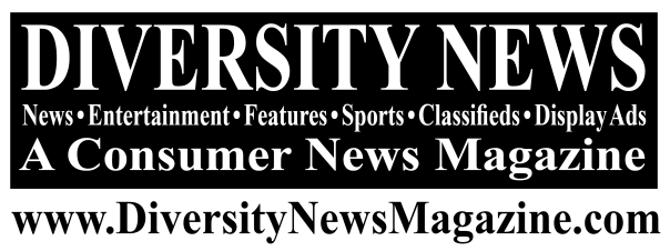 DIVERSITY NEWS MAG Logo-FINAL