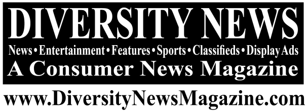 DIVERSITY NEWS MAGAZINE 2014 Logo-FINAL