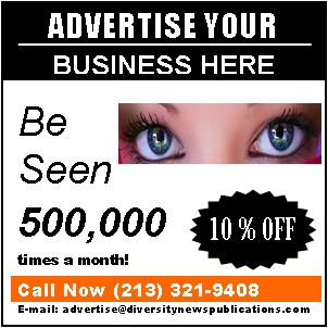 advertisement-advertiseheread