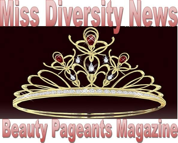 cropped-Miss-Diversity-News-Beauty-Pageants-Magazine-logo