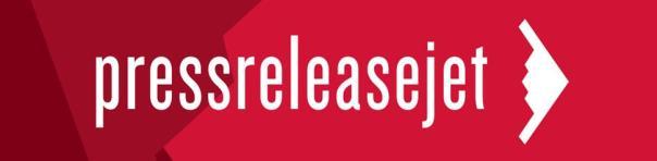press-release-jet logo